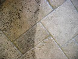 tile-and-grout-cleaning-pic